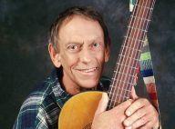 Graeme Allwright : Mort du chanteur folk à 93 ans