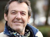"""Jean-Luc Reichmann, sa soeur handicapée : """"J'avais un devoir de protection"""""""