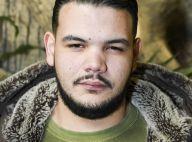 """Sadek en prison : """"Ma carrière musicale est définitivement finie"""""""