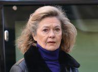 Corinne Darras : Mort de la comédienne à l'âge de 72 ans, Carpentras en deuil