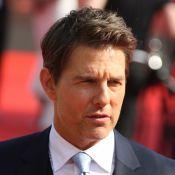 """Tom Cruise face au coronavirus : le tournage de """"Mission Impossible 7"""" en pause"""