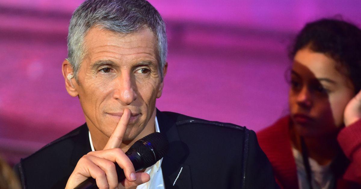 rencontre gay paris 12 à Nogent sur Marne