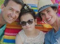 John Olerud : Sa fille de 19 ans est morte d'une maladie rare
