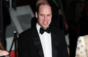 Prince William : Son entorse au protocole pour faire plaisir à une jeune fille