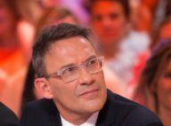Julien Courbet victime d'une arnaque : cette somme mirobolante qu'il a perdue
