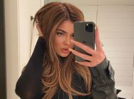 Kylie Jenner : Sans extensions, elle dévoile enfin ses vrais cheveux très courts