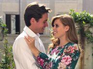 Princesse Béatrice : Son mariage menacé par le coronavirus, la reine absente ?
