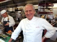 Michel Roux : Mort du chef star, embauché par Elizabeth II