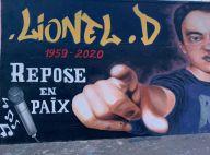 Mort de Lionel D. : Le monde du rap en deuil, enterrement et hommages