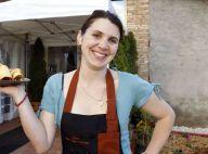 Coronavirus : Une ex-candidate de MasterChef refuse de fermer son restaurant