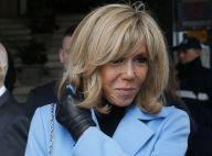 Brigitte Macron : Généreux, son neveu fait un (gros) don gourmand...