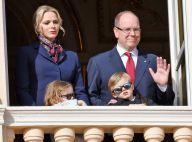 Albert de Monaco positif au Covid-19 : comment vont Charlene et les jumeaux ?