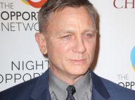 Daniel Craig : Le richissime acteur de James Bond va déshériter ses enfants