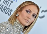 Jennifer Lopez : Mort de son premier grand amour, à 51 ans