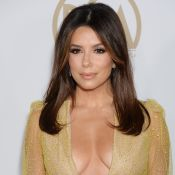 Desperate Housewives - Eva Longoria : Mort de l'actrice qui la doublait