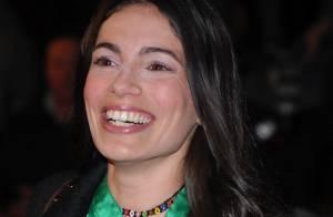 Yael Naim : la Française qui cartonne dans les charts américains...