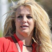 """Coronavirus : Britney Spears veut... """"redistribuer les richesses"""" !"""