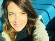 """Confinement - Eve Angeli inquiète pour la suite : """"On est handicapé"""" (EXCLU)"""