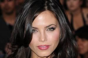 La ravissante Jenna Dewan rejoint... la série