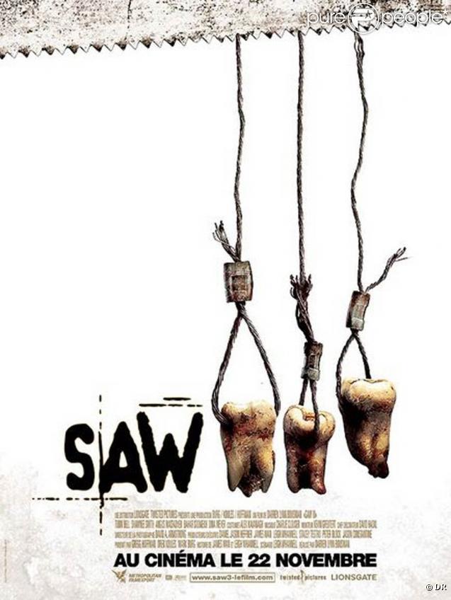 les films, parlons en! 267735-l-affiche-de-saw-3-terrifiante-637x0-3