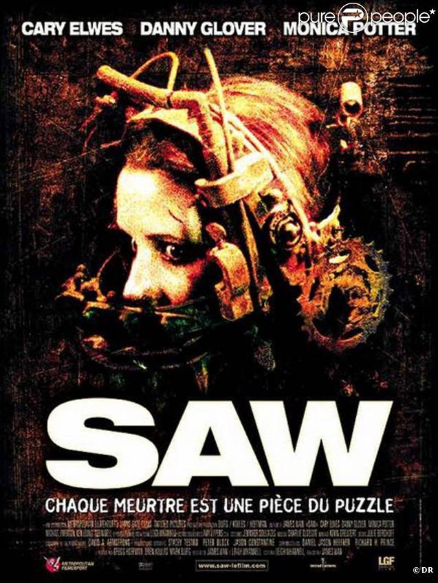 saw dans films d horreurs et fantastiques 267737-l-affiche-de-saw-terrifiante-637x0-2