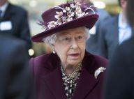 Elizabeth II menacée de toutes parts par le Covid-19 : son valet contaminé