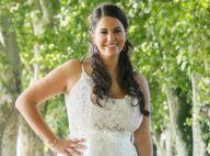 Mariés au premier regard : une candidate a perdu beaucoup de poids !