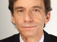 Confinement : L'écrivain Olivier Barrot bloqué en pleine mer à cause du Covid-19