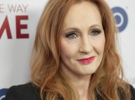 Confinement : J.K. Rowling, l'auteure d'Harry Potter, vient en aide aux parents