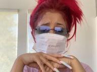 Cardi B : Hospitalisée en urgence et confinée, la rappeuse inquiète ses fans