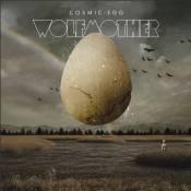 Wolfmother, enfin la suite ! Après les embrouilles, un nouveau single... irrésistible !