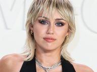 Miley Cyrus : Confinée avec son chéri Cody Simpson, elle lui rase le crâne !