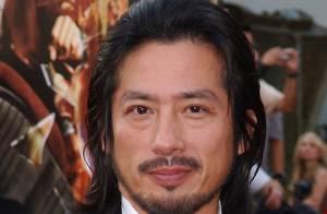 La star japonaise Hiroyuki Sanada rejoint le casting... de la saison finale de