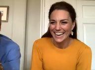 Kate Middleton : Son look de printemps est à 35 euros, ses fans se ruent dessus
