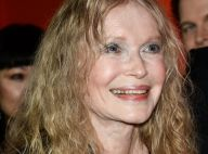 "Coronavirus : La fille adoptive de Mia Farrow hospitalisée, ""pas le choix"""