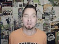 Mort de Steve Cash : Le youtubeur américain de 40 ans s'est suicidé