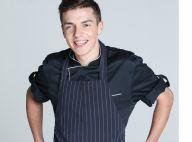 Mallory (Top Chef 2020) : La touchante raison de sa participation au concours