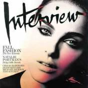 Natalie Portman une beauté hypnotisante qui sait vous faire patienter...