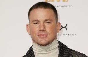 Channing Tatum : Tendres messages de son ex Jessie J pour ses 40 ans