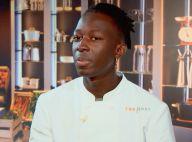 Top Chef 2020 : Mory éliminé, guerre des restos et catastrophe sans précédent