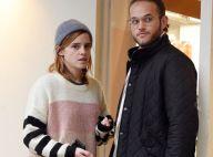 Emma Watson amoureuse : l'identité de son chéri enfin révélée