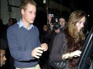 Kate Middleton et le prince William : comment se sont-ils rencontrés ?