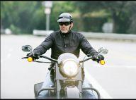 George Clooney blessé dans un accident... admis aux urgences !