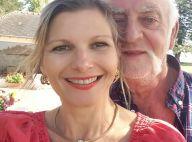 L'amour est dans le pré : 3e rupture pour Claude et Caroline, elle balance