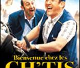 Will Smith a été conquis par le film de Dany Boon,  Bienvenue chez les Ch'tis , et va donc produire le remake américain,  Welcome to the Sticks .