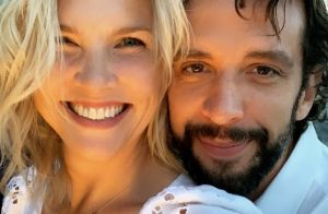 Nick Cordero ravagé par le Covid-19 : son épouse donne des nouvelles de sa santé
