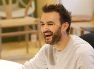 Cyril Lignac (Tous en cuisine) : La recette pour participer à l'émission
