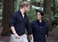 Prince Harry : Pour Meghan, il se sépare de deux biens précieux