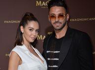 """Nabilla Benattia et Thomas Vergara, couple en crise : """"Peut-être est-ce la fin"""""""
