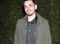 Ashton Kutcher, John Mayer et les autres, choqués par la mort de DJ AM... Nicole Richie reste muette...